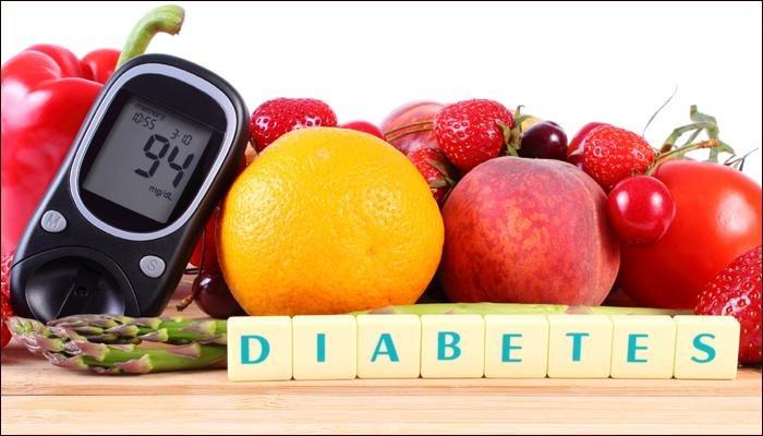 Diabetes: Reasons Why It's Becoming A Major Health Problem In India, Steps For Prevention