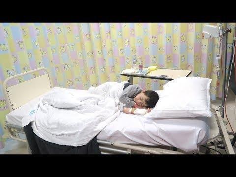 Severe Hypoglycaemia In Citalopram Overdose.