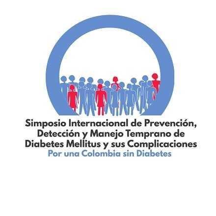 Simposio Internacional Diabetes Mellitus Y Sus Complicaciones