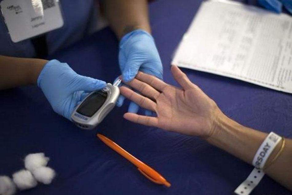 Alamin: Paano Iiwasan Ang Mga Komplikasyon Ng Diabetes?