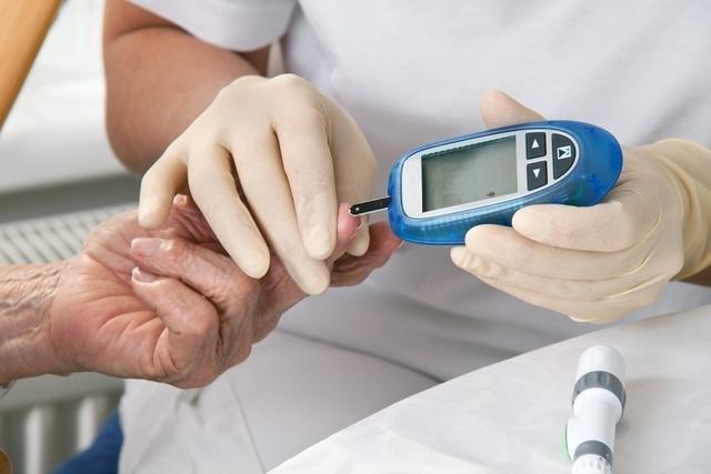 Exmenes Utilizados Para Diagnosticar La Diabetes - Tua Sade