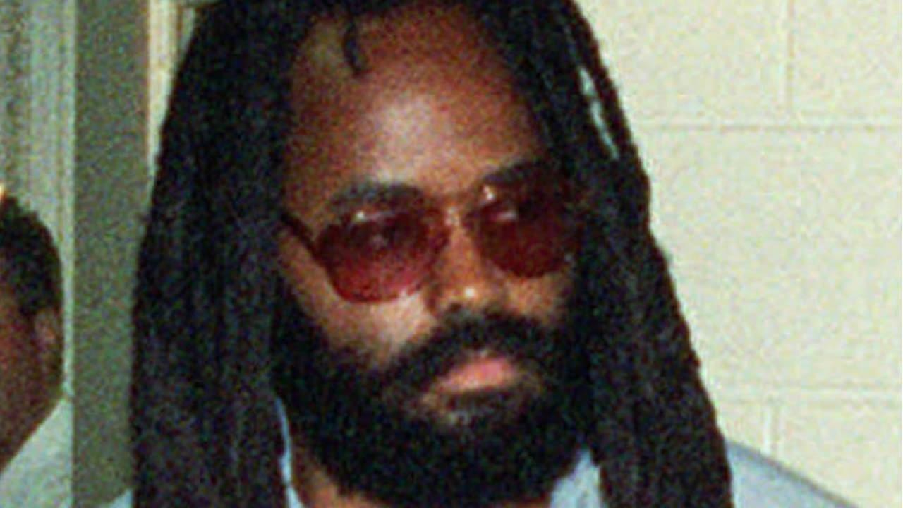 Family: Mumia Abu-Jamal treated for diabetes complications