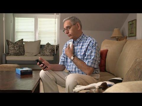 Medtronic Study Finds High Use Of App-based Remote Cardiac Monitoring Among Older Patients