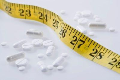 How Much Metformin Should I Take For Weight Loss
