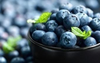 Healthy Recipes For Diabetics