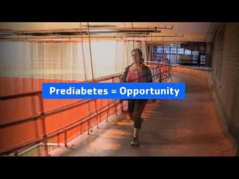 A Study Of U-500 Insulin (ly041001) In Participants With Type 2 Diabetes