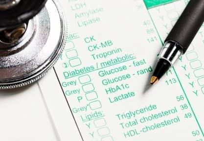 Risk Of Diabetes, Cognitive Problems With Statins Sparks Debate About Overuse