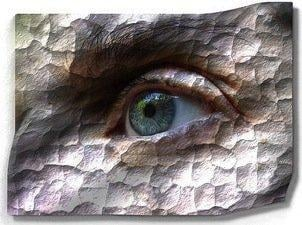 How Bulletproof Coffee Helps Low Carb Paleo Dry Eyes