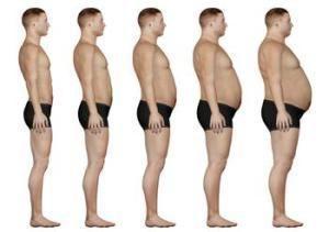 Do You Gain Weight On Insulin?