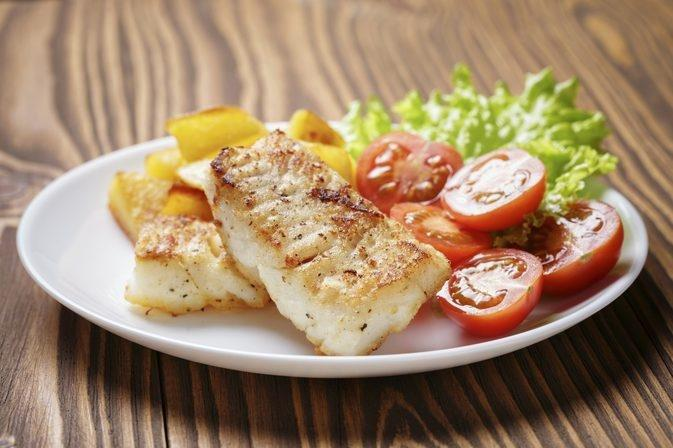 Are Ketosis Diets Safe