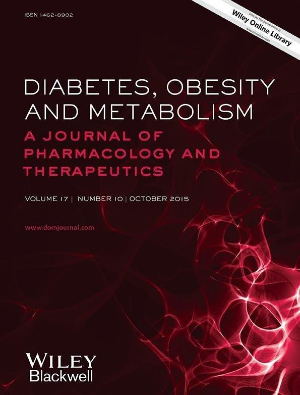 Progression Of Type 2 Diabetes And Insulin Initiation