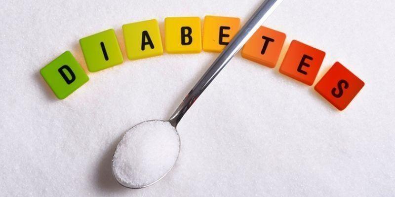 Diabetic Retinopathy Cure Homeopathy