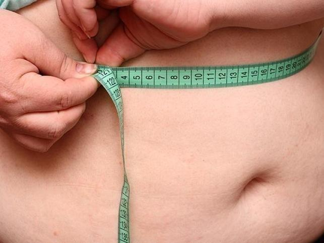 Beat The Bulge! Here's A Quick Solution To Get Rid Of Stubborn Belly Fat