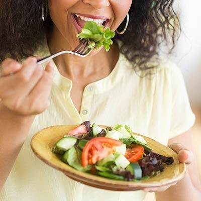Best And Worst Foods For Diabetes | Health.com