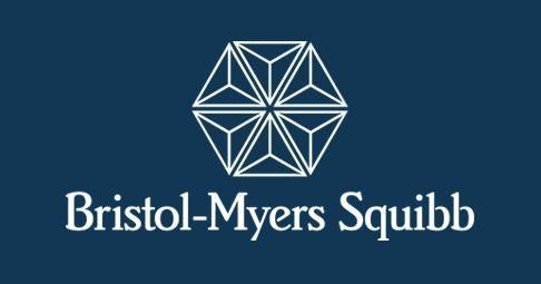 Metformin Bristol-myers Squibb