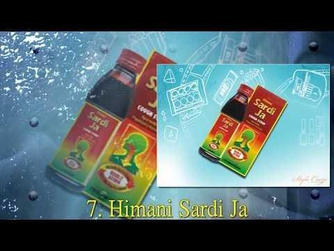 Best Cough Syrup For Diabetic Patients In India