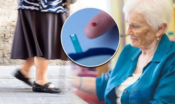 Diabetes Could Cause Alzheimer's: Link Between High Blood Sugar And Dementia Confirmed