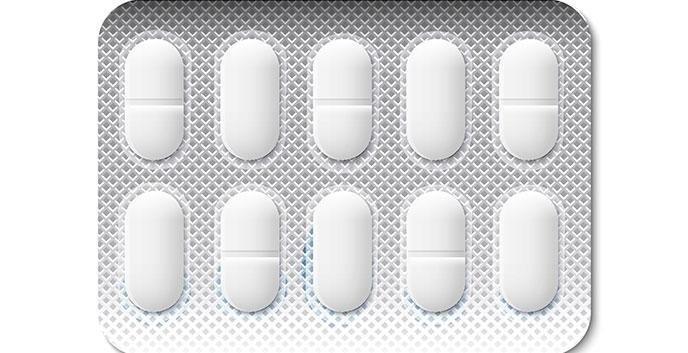 Cmo Funciona La Metformina En El Cuerpo?