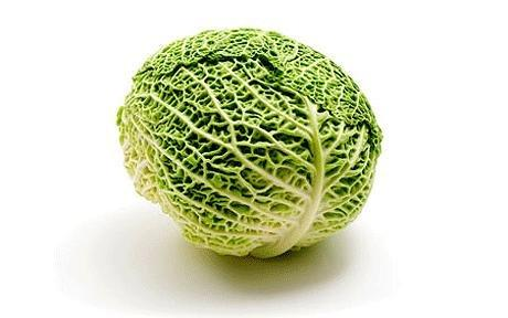Cabbage For Diabetes Cure