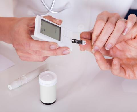 Why Is Diabetes Called The Silent Killer
