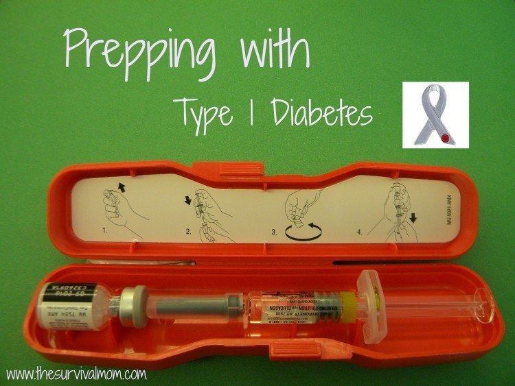 Type 1 Diabetes Running Tips