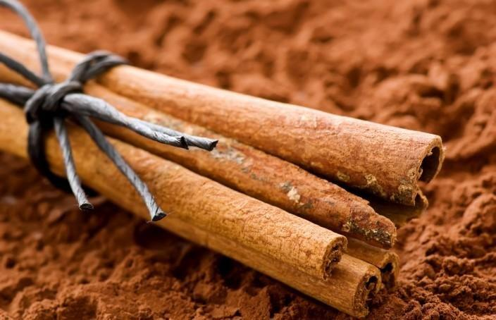 Cinnamon And Diabetes: 7 Benefits Of Cinnamon