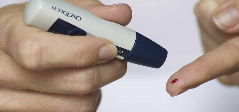 Blood Sugar Meter Errors
