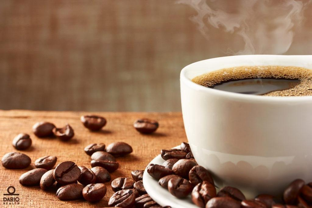 Is Coffee Bad For Pre Diabetics?