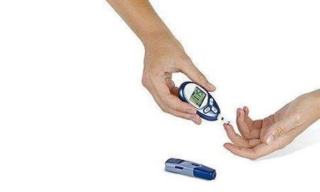 Do I Have Type 1 Diabetes Quiz