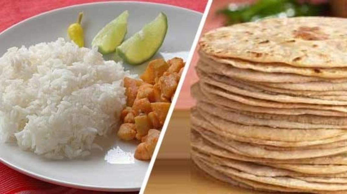 Can Diabetics Eat Chapatis?