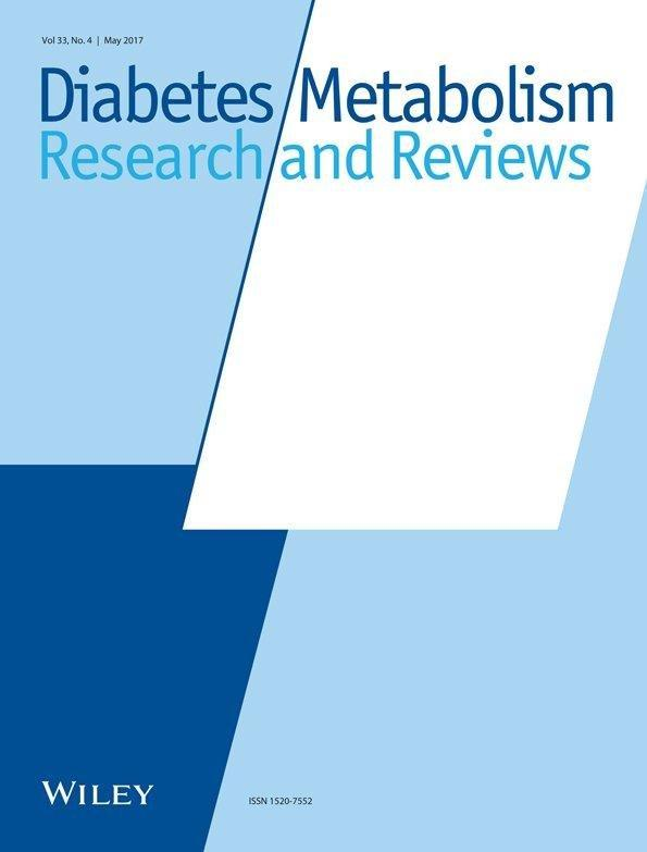 Gestational Diabetes And The Incidence Of Type 2 Diabetes: A Systematic Review.