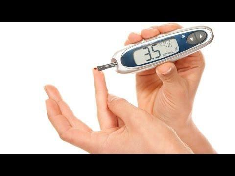 What Is Good For Diabetic Nerve Pain?