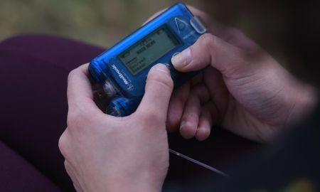 World Diabetes Day: Number of Indians with diabetes likely to double in next decade