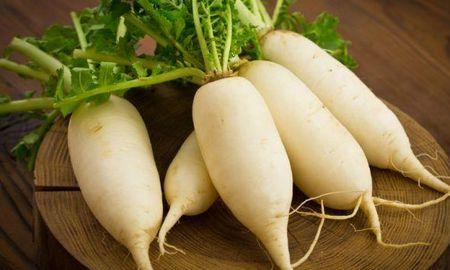 Is Radish Good or Bad for Diabetics?