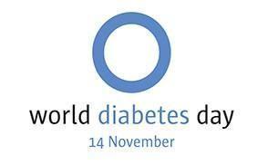 World Diabetes Day 2017 Theme