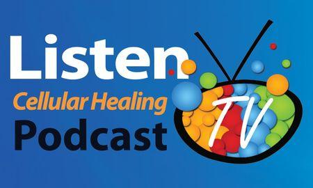 Is Ketosis Hard On The Kidneys?