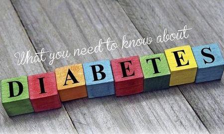What Happens if Diabetes is Left Untreated?