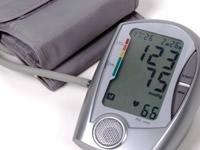 High Blood Sugar Symptoms And Treatment In Hindi