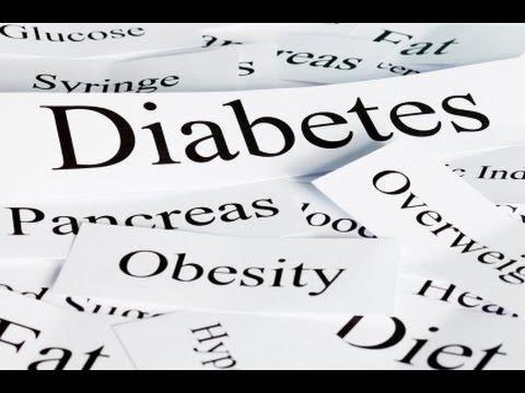 Pre Diabetic Diet Food List