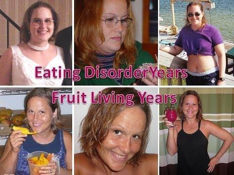 Raw Food Diet Plan For Diabetes
