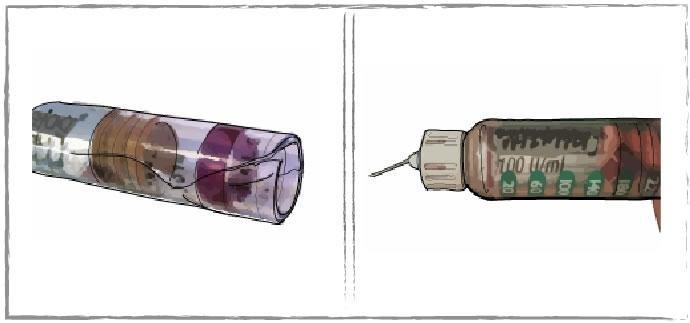 Why Do Insulin Pens Jam