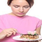 La Diabetes En La Adolescencia: Causas Y Sntomas