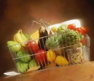 An Essential Component Of Treating Diabetes (type 1 Or Type 2) Is Meal Planning