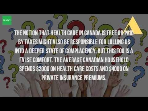 Health Care Costs Diabetes Canada