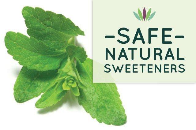 Stevia Reviews Diabetic