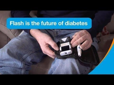 Ch 33 Flash Cards Blood Chem And Serology