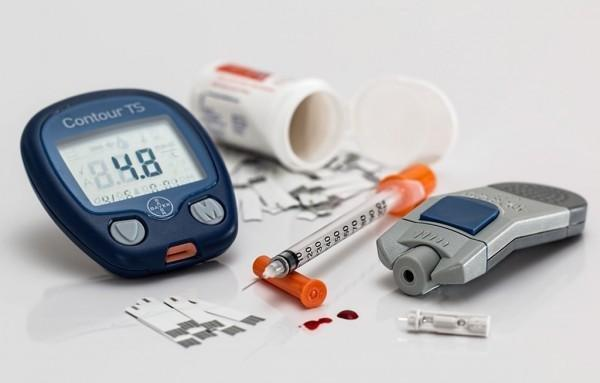 Which Diabetes Is Worse