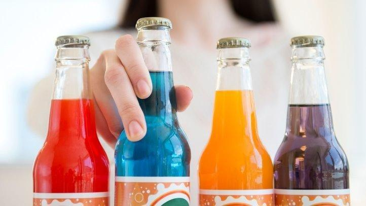 Why Drinking Coke Lowers Blood Sugar (and Can Even Reverse Diabetes)