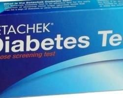 Can You Test Yourself For Diabetes?