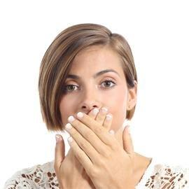 Bad Breath After Weight Loss Surgery